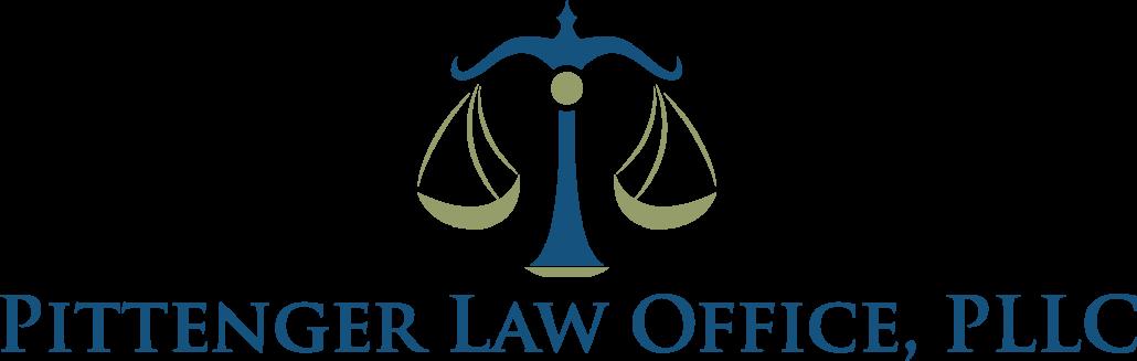 Pittenger Law Office, PLLC